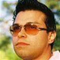 Nathan Garcia