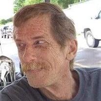 Brian K Dennis (Mansfield)
