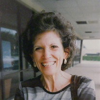 Ellen Ruth Gross