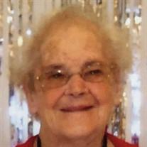 Lora J. Arrison