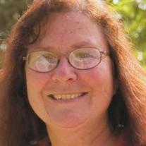 Linda L. (Derouin) Jordan
