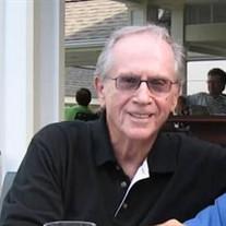 Mr. Milton Kopelman