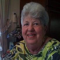 Joan A. DeVecchis