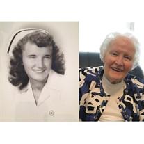 Carol  Joy Van Eldik