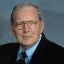 Jerrold Wright