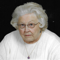 Grace L. Bader