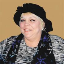 Marcy A. Zaccanelli