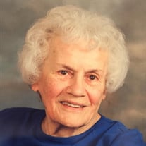 Betty  J.  Schad