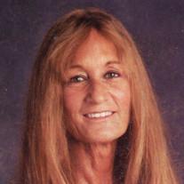Mrs. Paula L. Carlyle