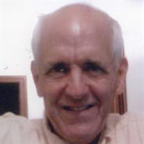 Larry Lee Eysol
