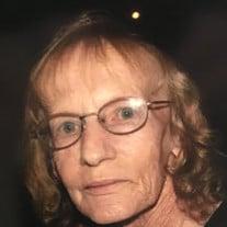 Nancy Ellen Gray