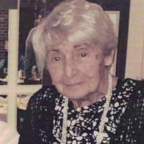 Lena N. Occhi
