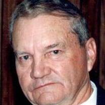 Lewis James Plyler