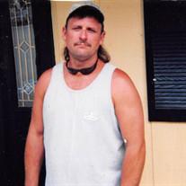 Kenneth David Beltz