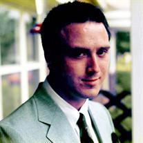 Mr. David Rufus Mathis Jr.