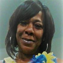 Ms LaQuita Machelle Moore