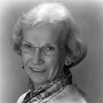 Joan Dillon