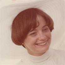 Susan H. Arthurs