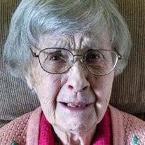 Ruby  L. Munsell