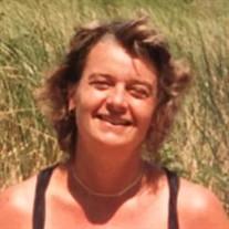 Dianne T. Mellor