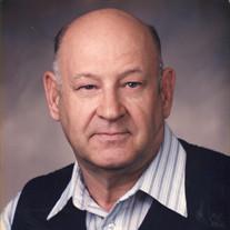 Kenneth Leroy Sheldon