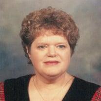 Linda Arterburn