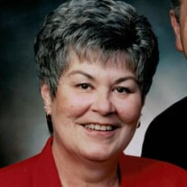 Ruth A. Bittner