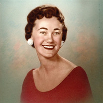 Mrs. Nancy A. Howell