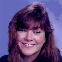 Karen Lynn Hoelting