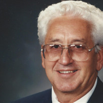 Mr.  Charles Homer Wallace Sr.