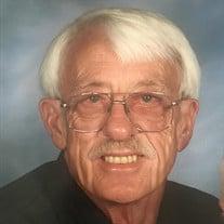 Bill D. Gray
