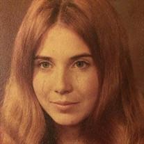 Sandra  D. Moore