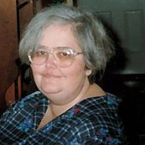 Lynn A. Bauer