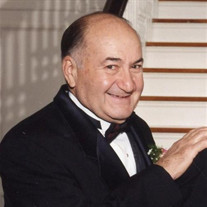 Joseph G. Cermignano Sr.