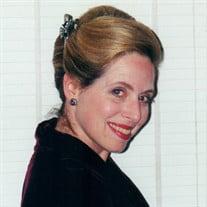 Catherine  Ann Sklar