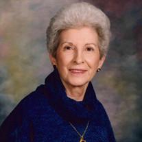 Mary Ann  Jones