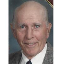 Don Bartlett Richards