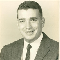 Leonard J. Ricchi