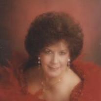 Clara  Gail Graves