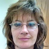 Donna J. Scharnott