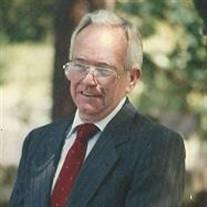 Thomas Alvin Pack