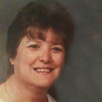 Lois Marie Dailey