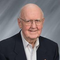 Ronald Irvin Tolstad