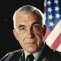 Donald  J. Lafferty