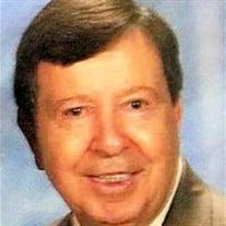 Albert C. Mignanelli