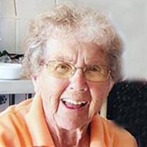 Helen (Negus) Heath