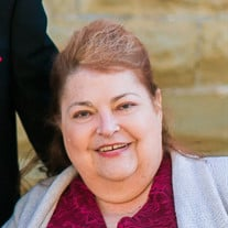 Cindy LeFevre