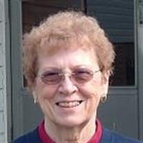 Betty  L.  Colland