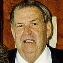Hollis Rojell Dyess