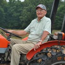 Herbert J. (Bo) Myers